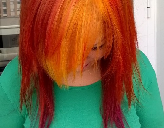 colores-elumen