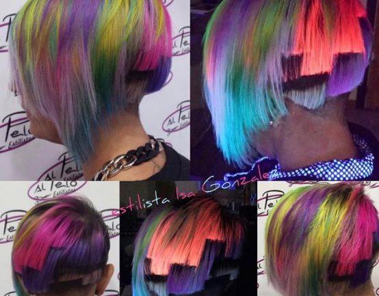 Elumen Color Neon