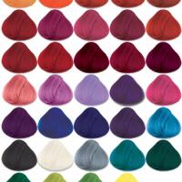 colores-fantasia