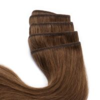 extensiones-tejidas-cabello-natural-urban-detalle-extensionmania-2-300x300