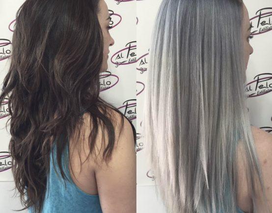 cabellos-grises
